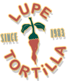 Lupe Tortilla Mexican Restaurant